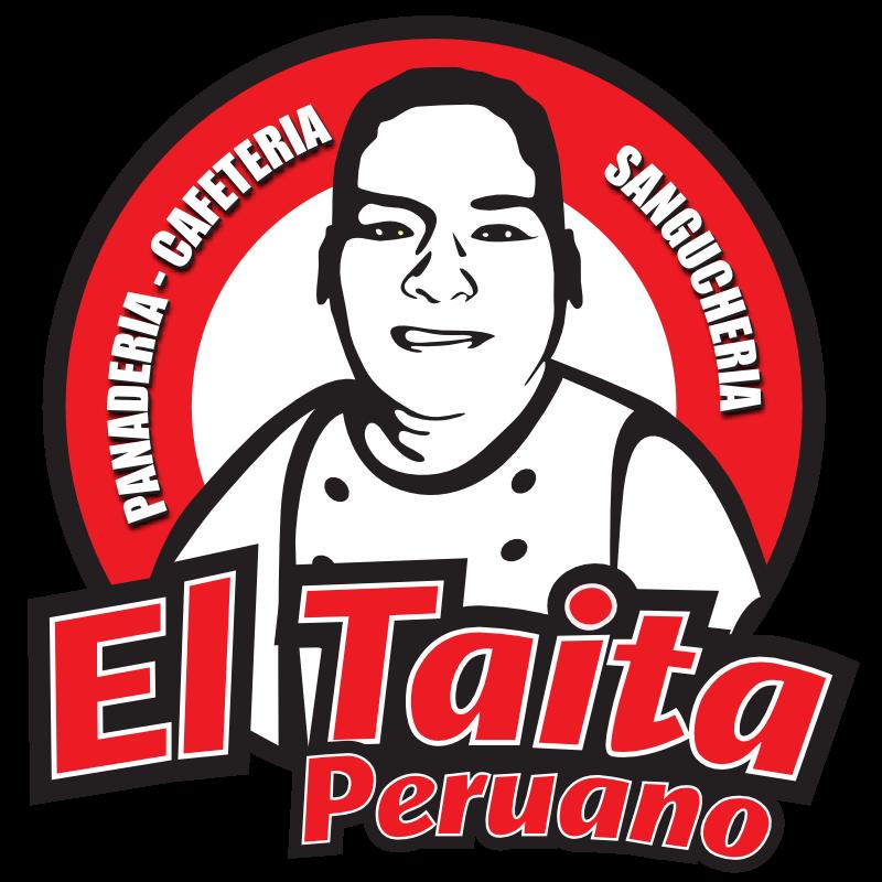 El Taita Peruano